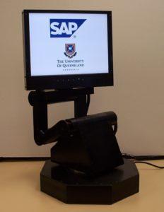 SAP arm