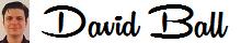 David Ball's site