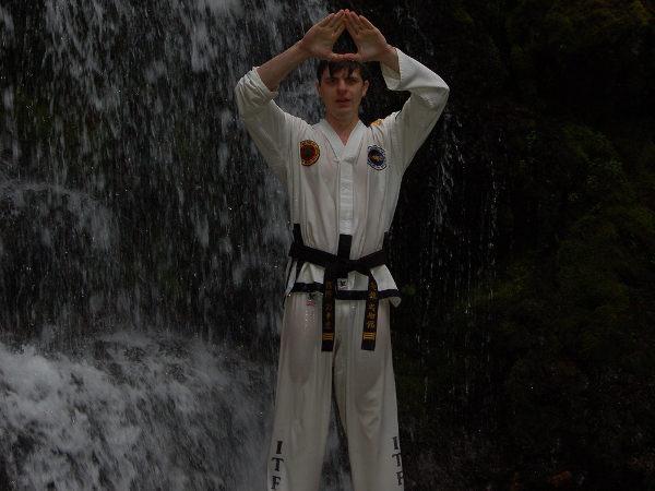 tkd_waterfall_600